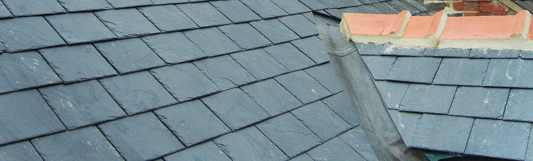 General roofing