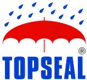 topseal.png