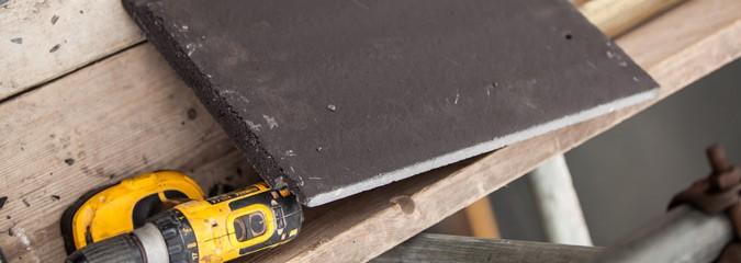 Roof Repairs Leeds Roofing Repair