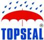topseal.png